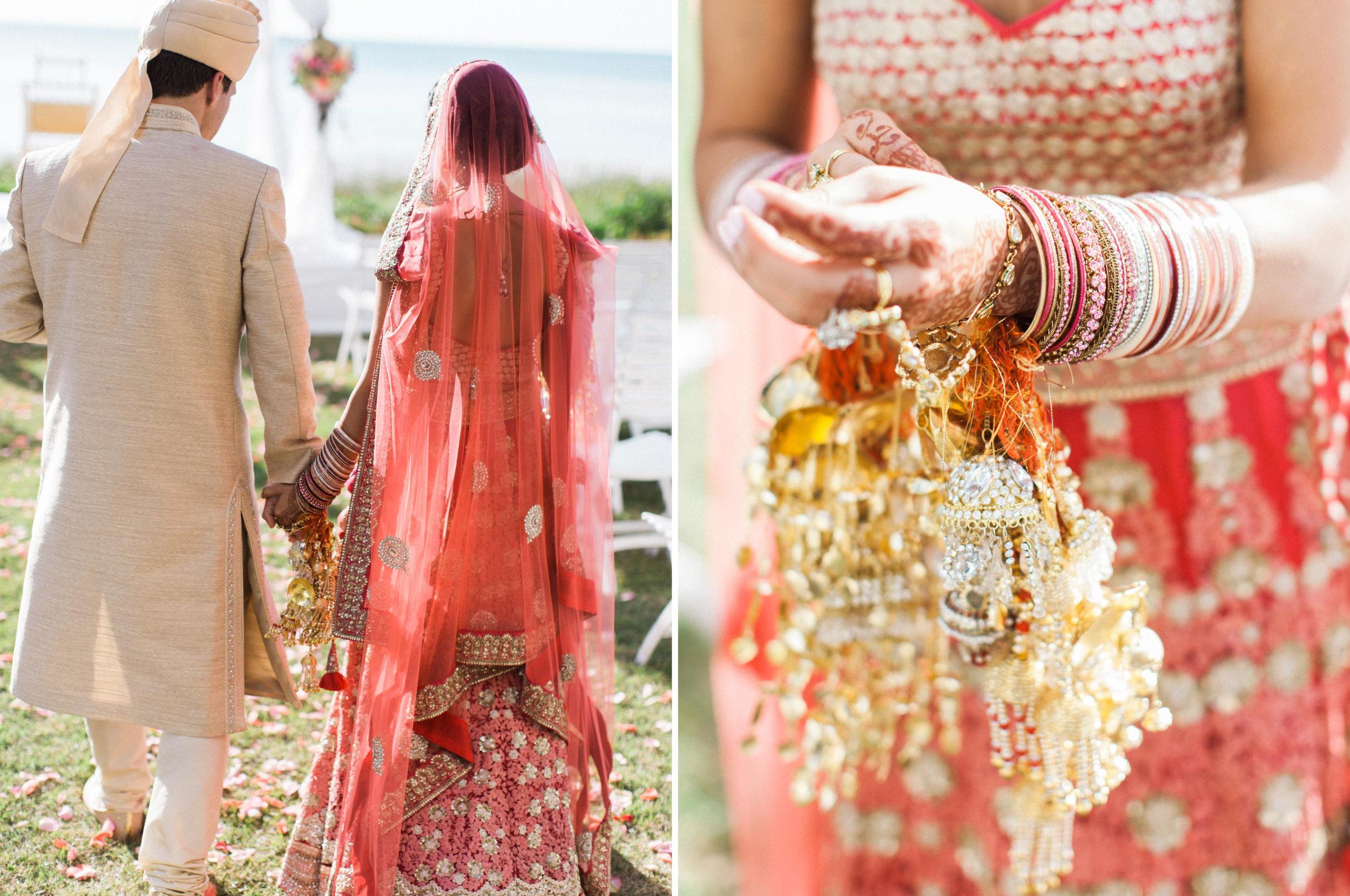 St Louis Indian Wedding Photographer-1027.jpg