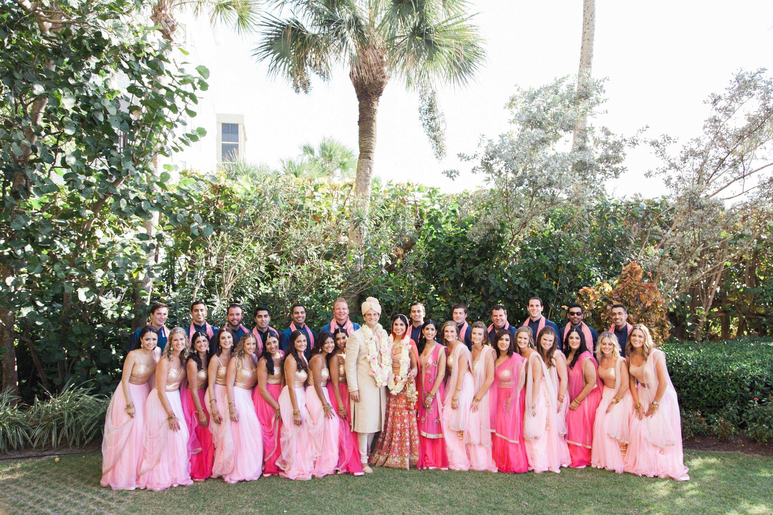 St Louis Indian Wedding Photographer-1029.jpg