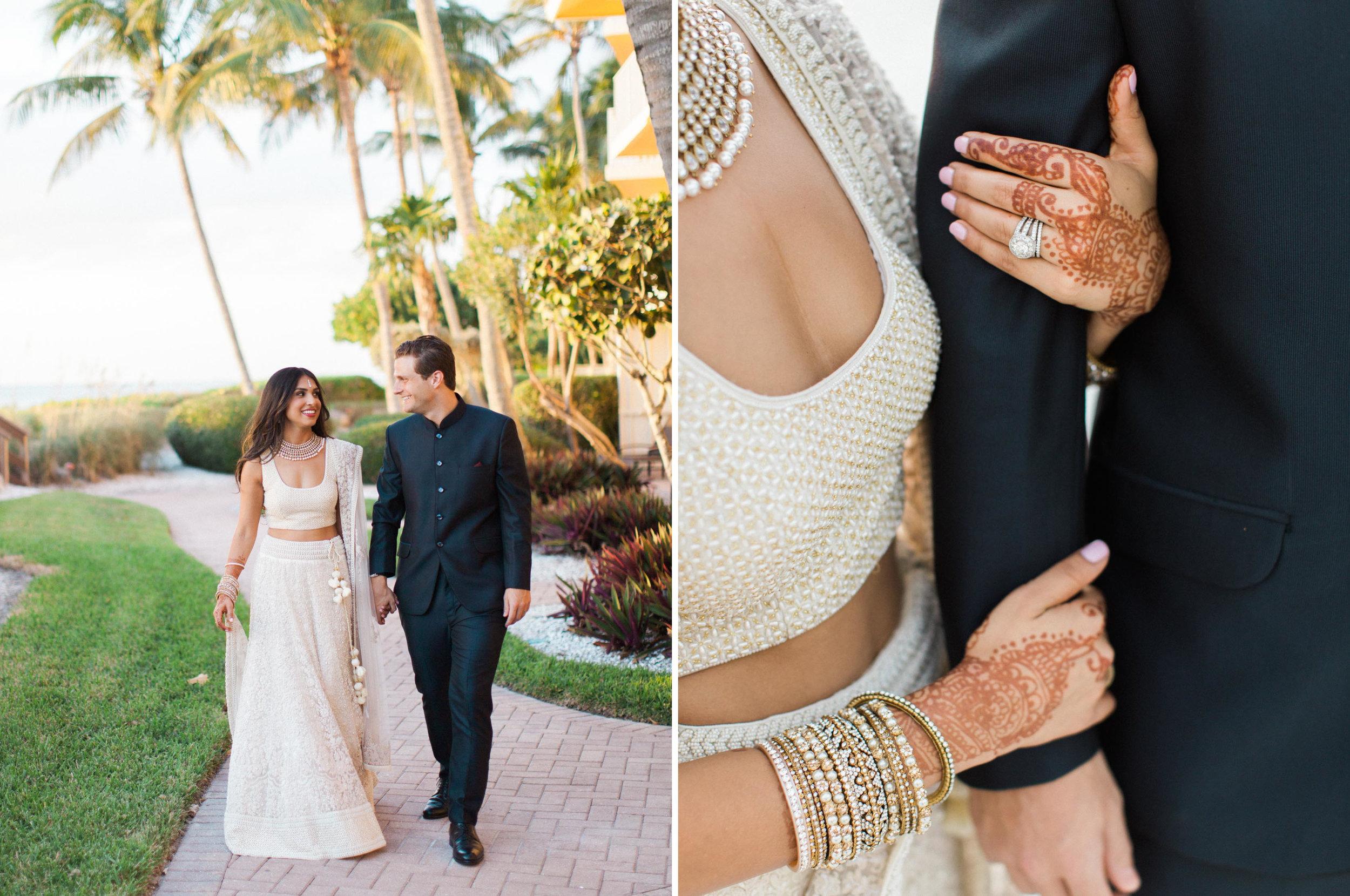 St Louis Indian Wedding Photographer-1030.jpg