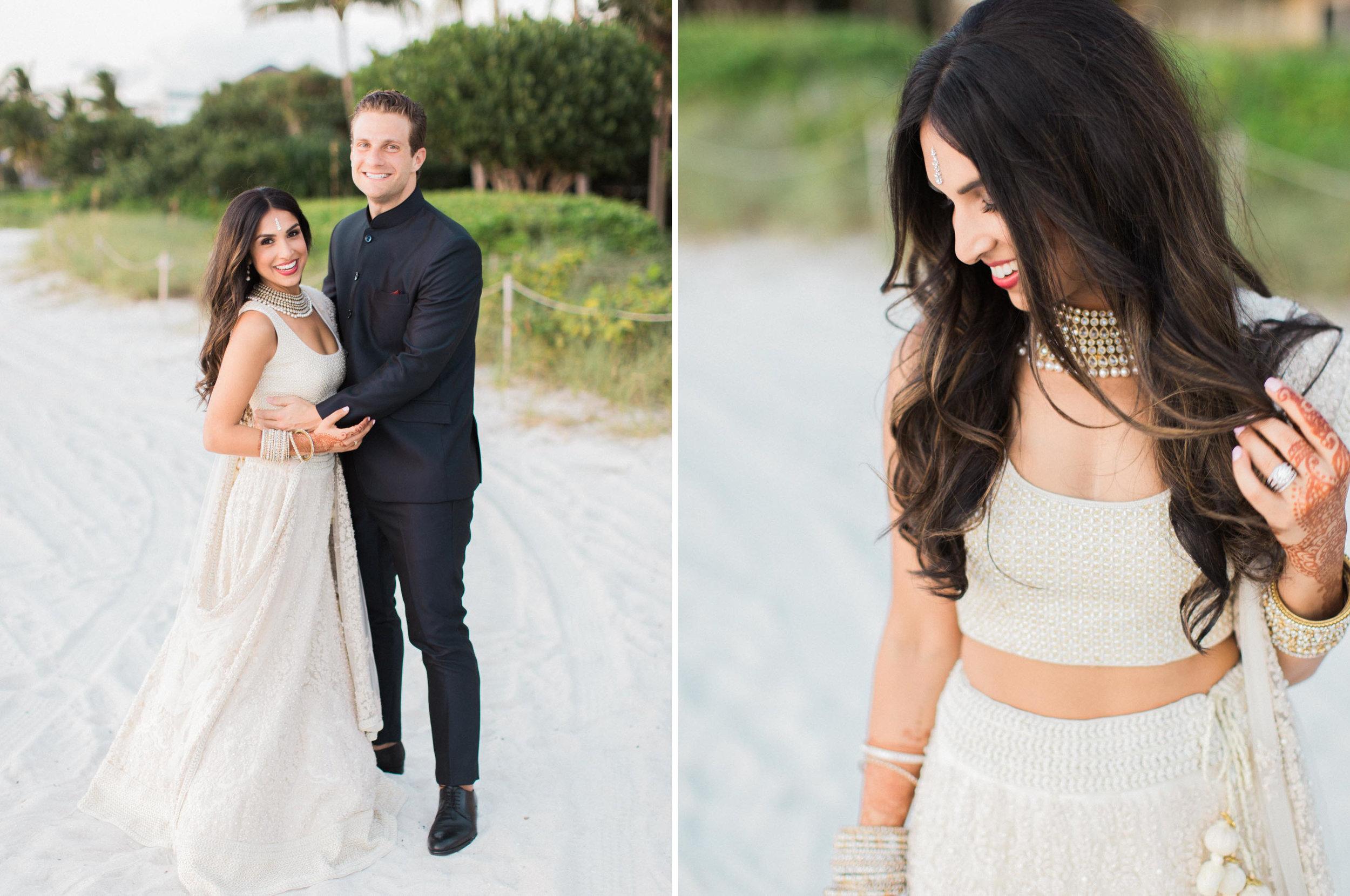 St Louis Indian Wedding Photographer-1033.jpg