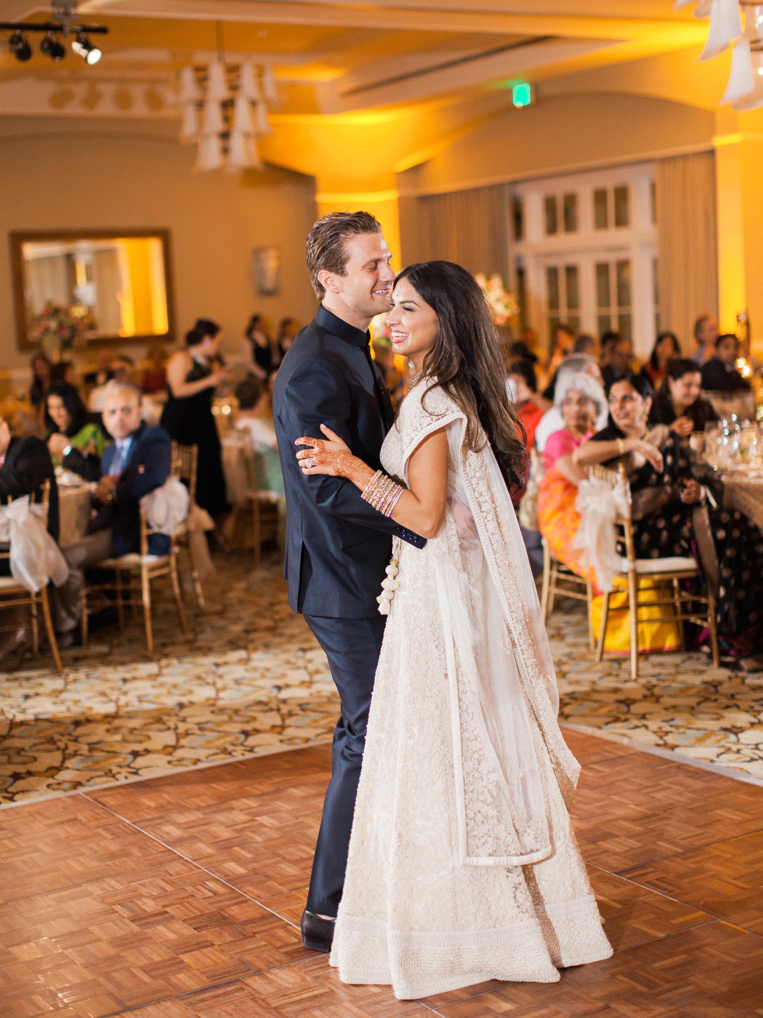 St Louis Indian Wedding Photographer-1037.jpg