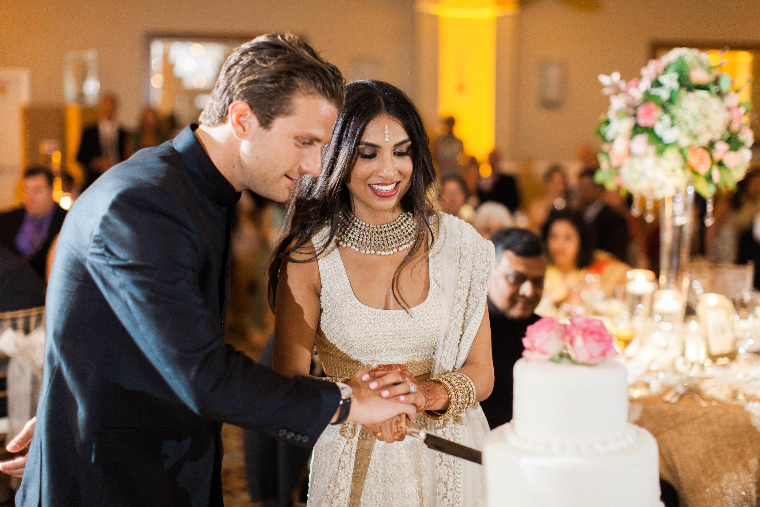 St Louis Indian Wedding Photographer-1038.jpg