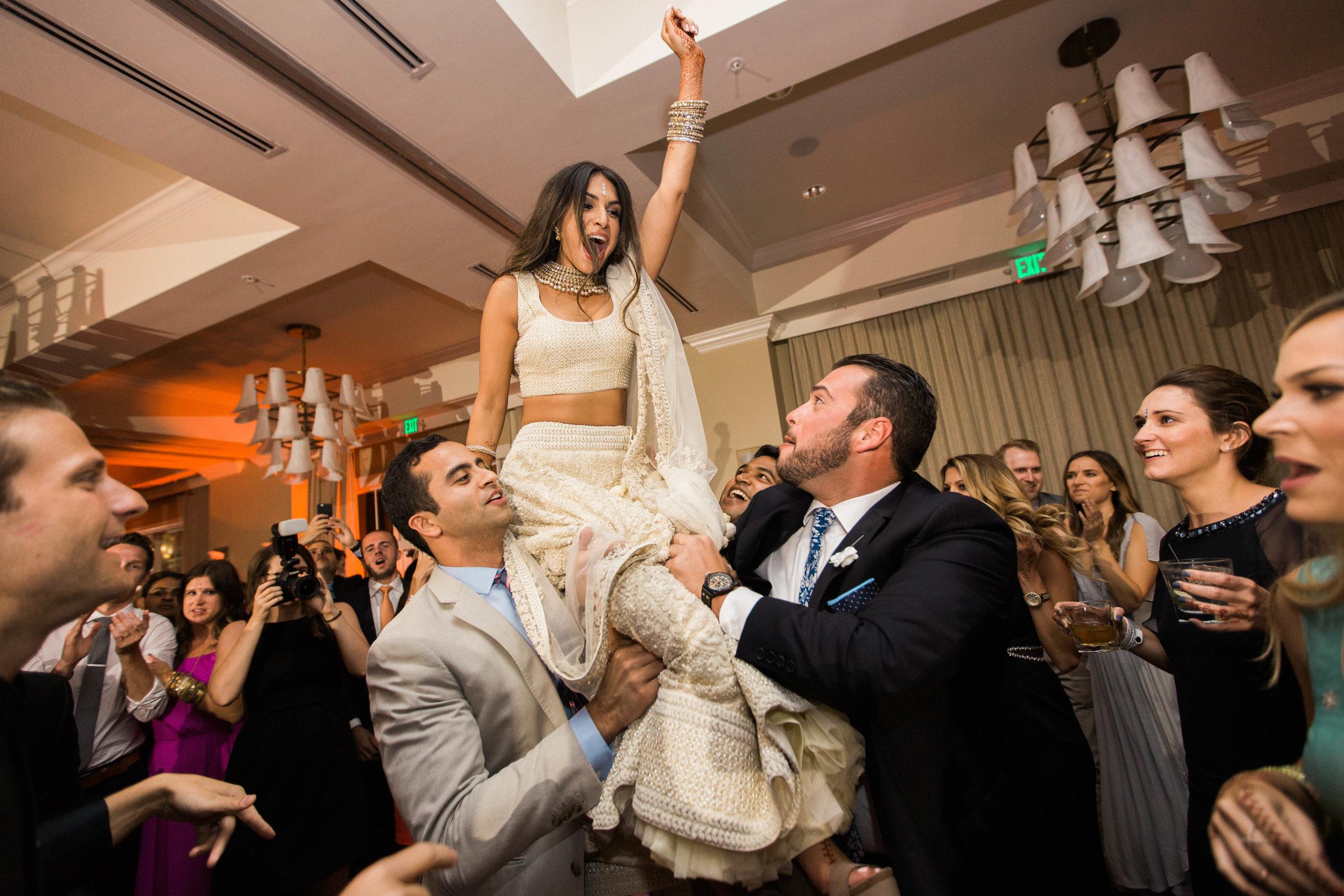 St Louis Indian Wedding Photographer-1039.jpg