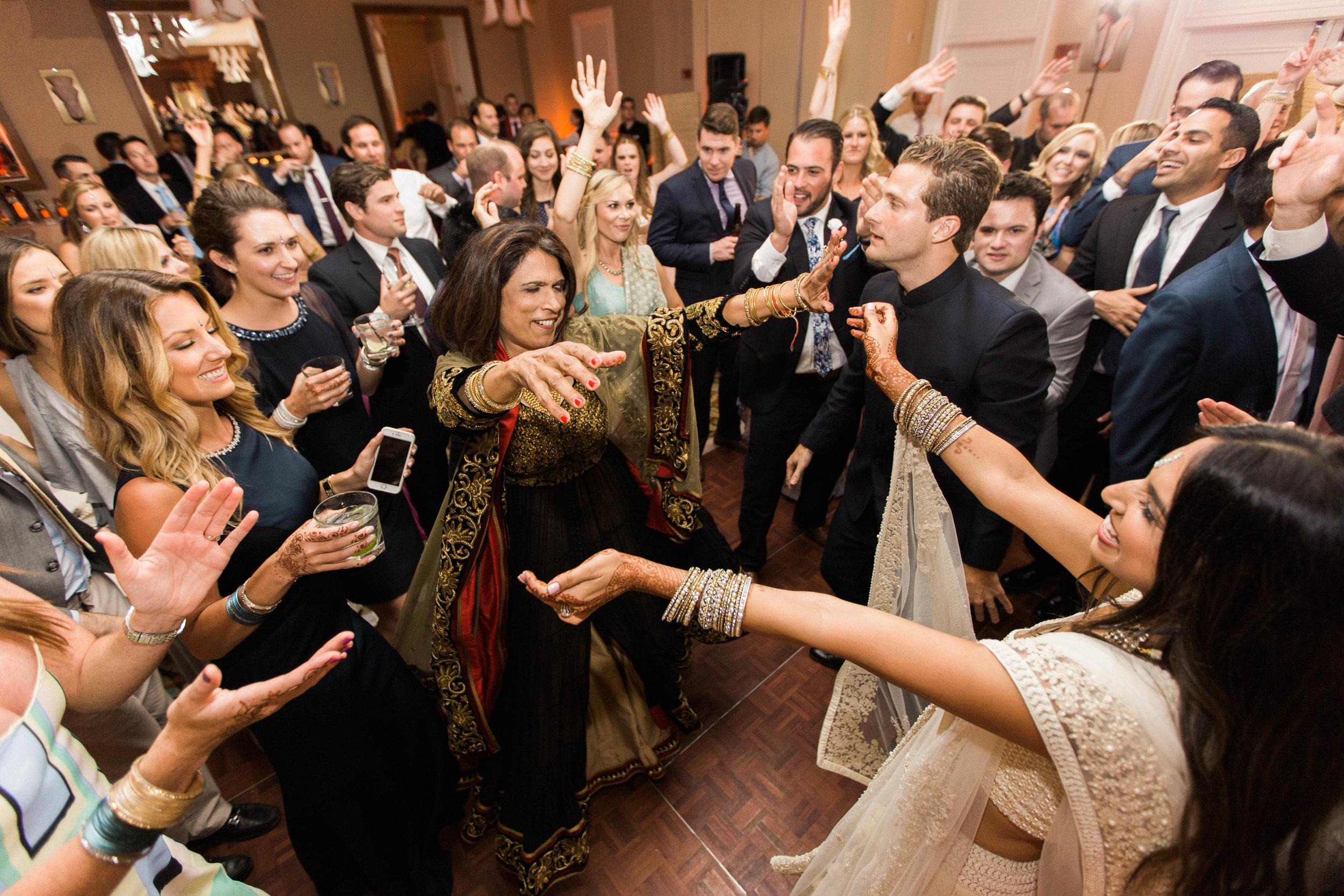 St Louis Indian Wedding Photographer-1040.jpg