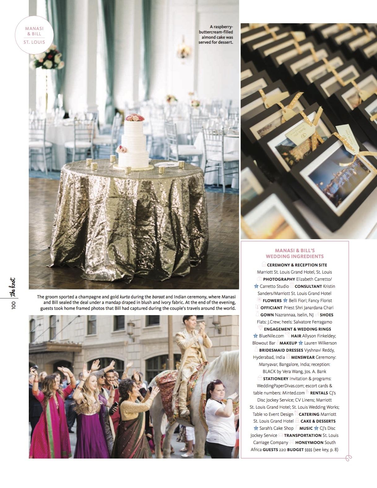 st-louis-indian-wedding-photography-carretto-studio.jpg