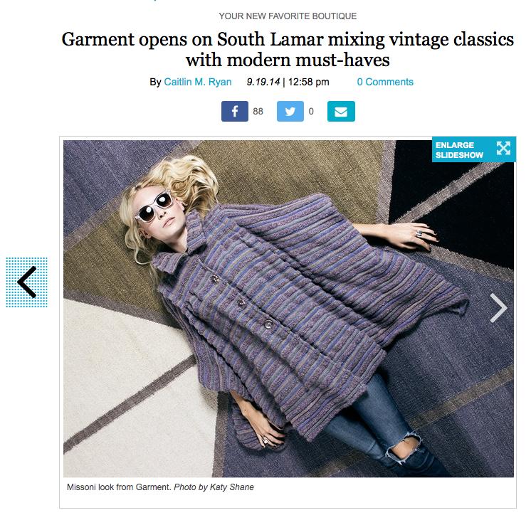 best_vintage_austin_garment_modern_+_vintage.png
