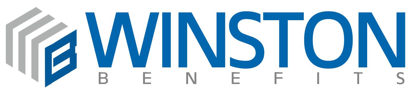 LogoFINAL.jpg
