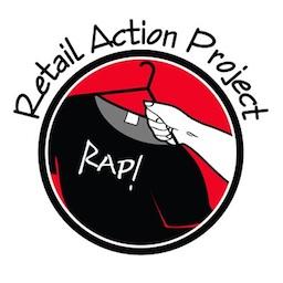 RAP logo2.jpg