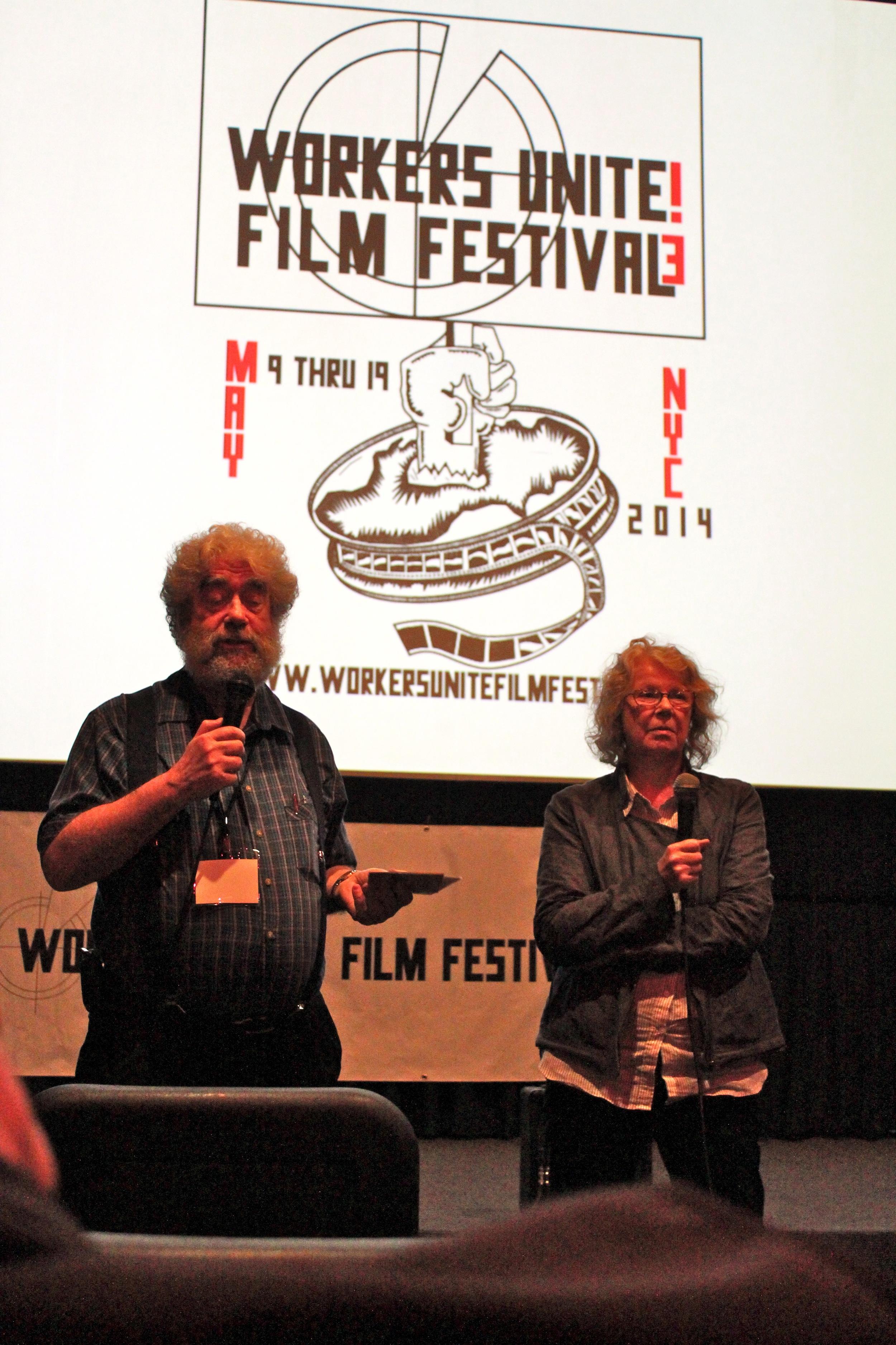 MikeZweig and KathleenFost.jpg