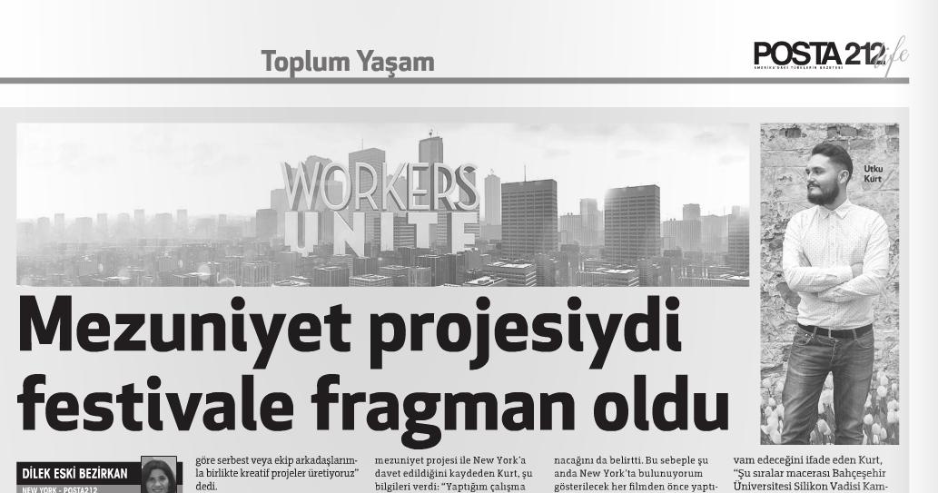 gazete.PNG