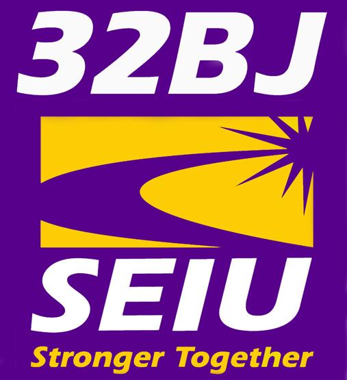 32bj stronger together logo.png