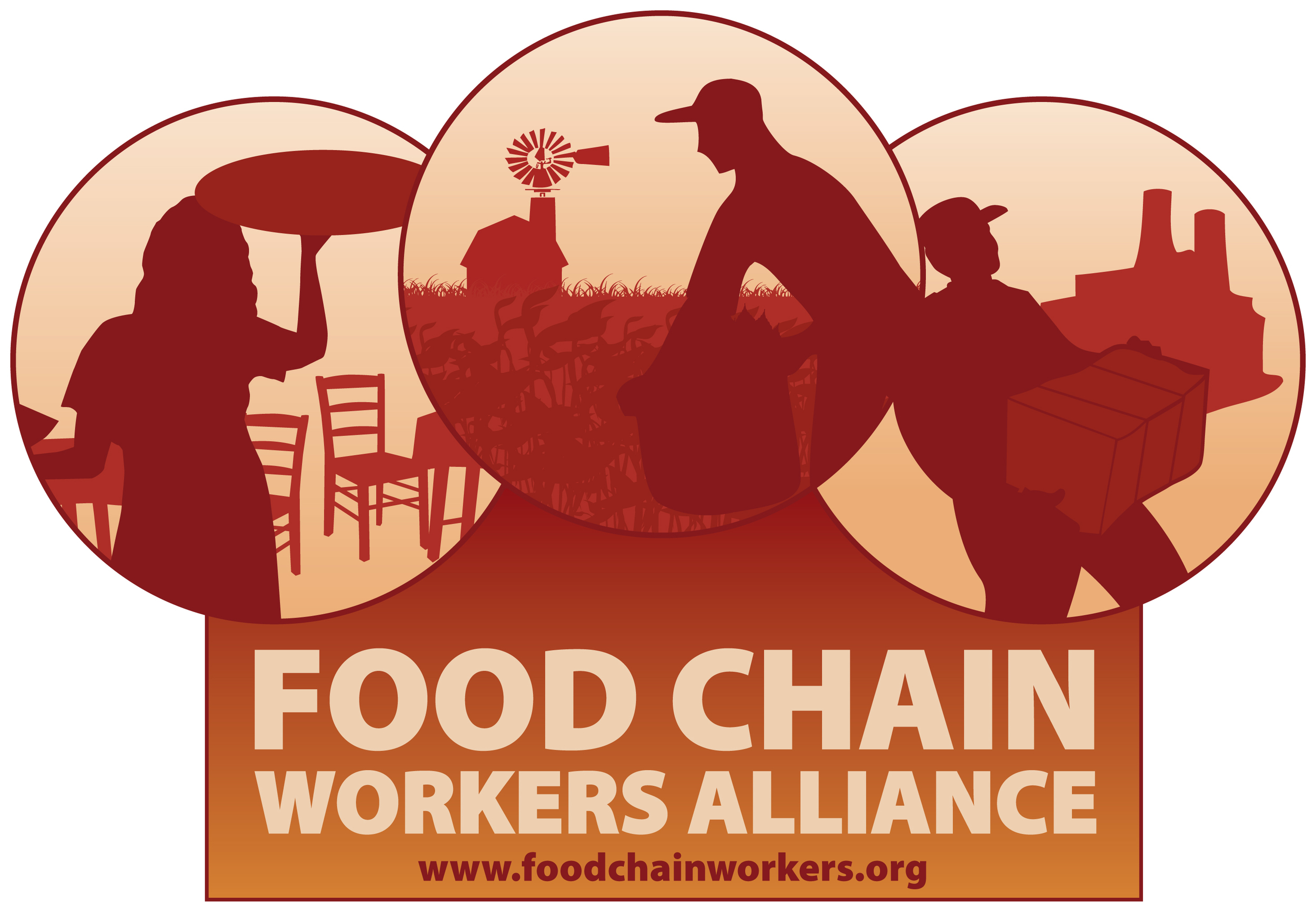 FoodChainWA_Logo final %282%29.jpg