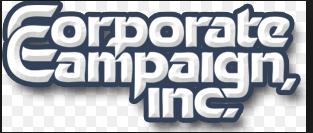 corporatecampaign logo.png