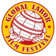 Proud To Be a Member of The Global Labor Film Festival