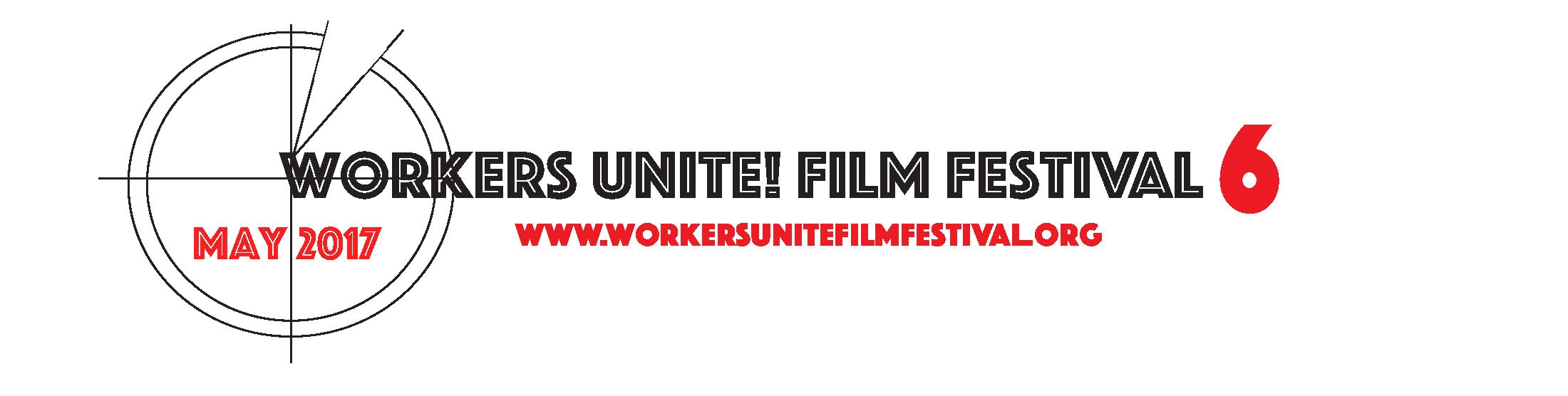 T  he WUFF Team has been hard at work since the Summer of 2016, writing grants, soliciting films and planning for the biggest & best Workers Unite Film Festival yet. It arrives May 5th to May 25th
