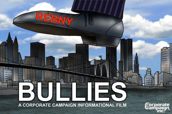 Bullies-CorporateCampaignPic.jpg