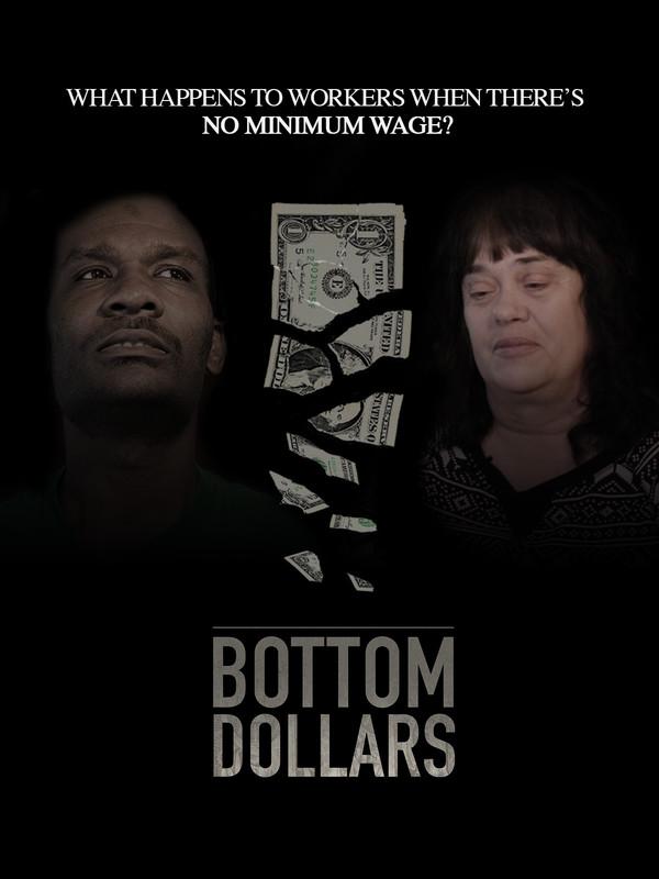 Poster BottomDollarsAmazonPosterNo-AD_01.jpg