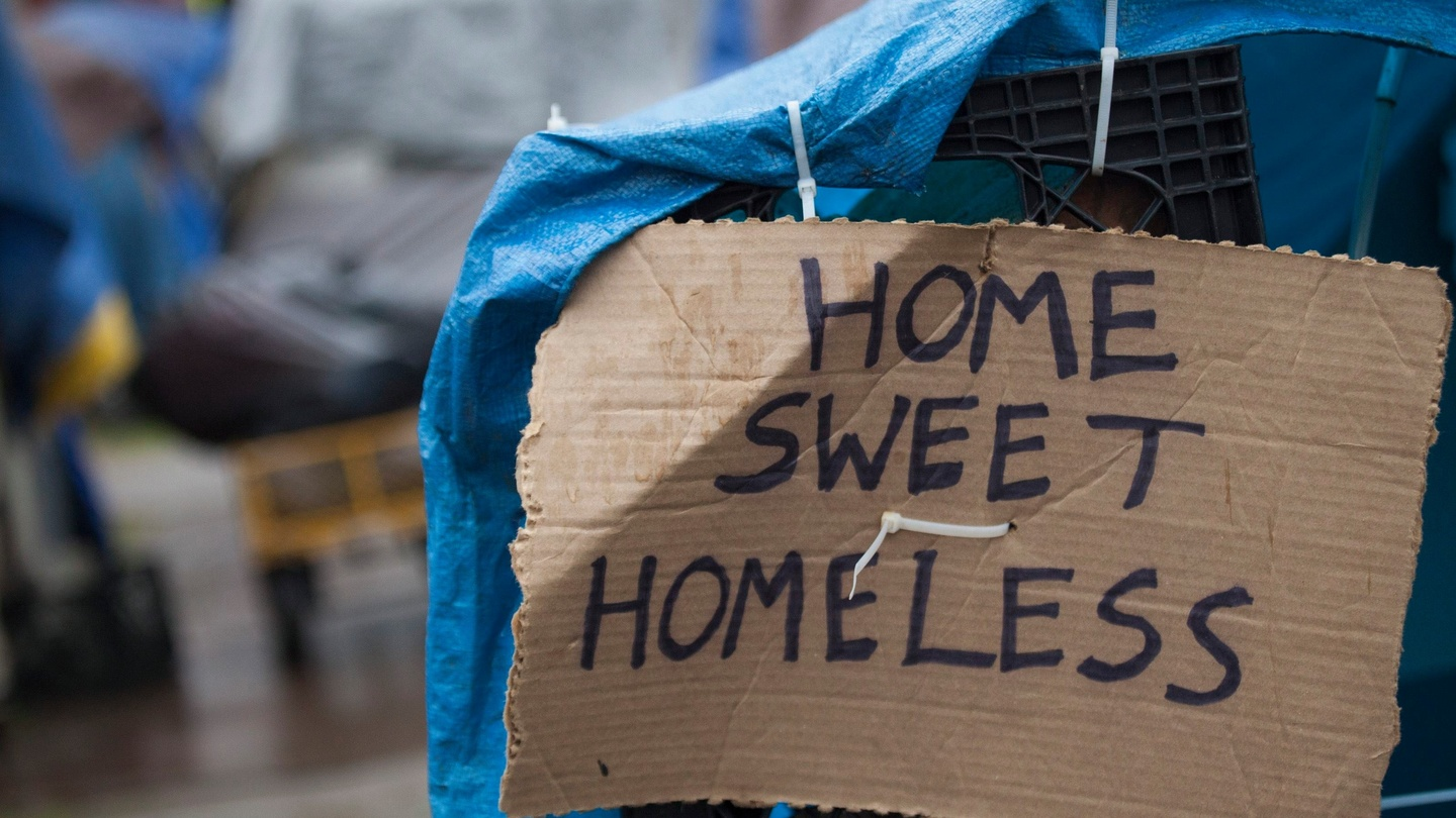 Homeless_Sign_One10th.jpg