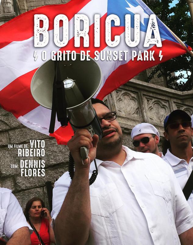 Poster BORICUA_CARTAZ.jpg