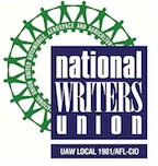 UAW-NWU Logo copy.jpeg