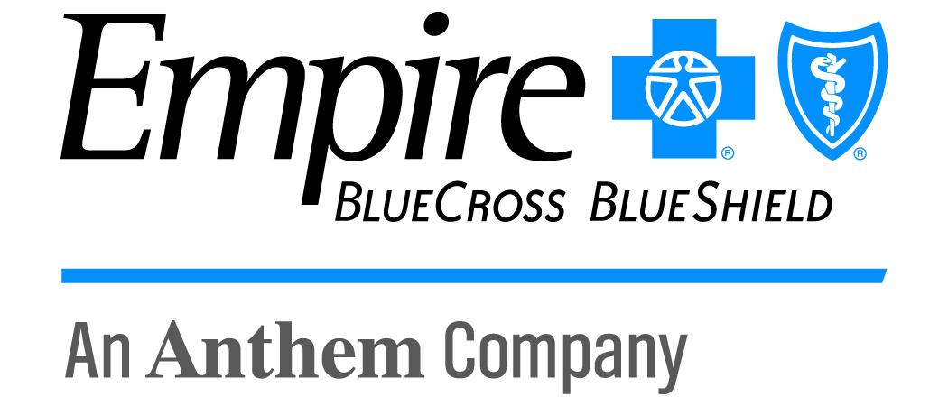 Empire Blue Cross Blue Shield Logo.jpg