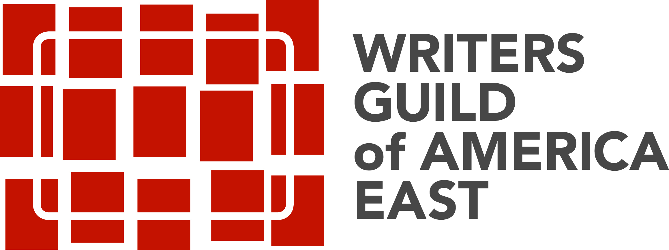 WGA East logo cmyk.jpg