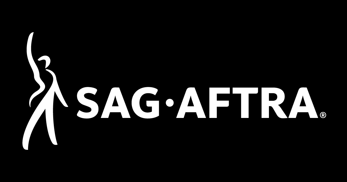 SAG-AFTRA Logo.jpg