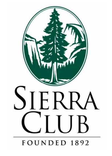 Sierra Club Logo.jpg
