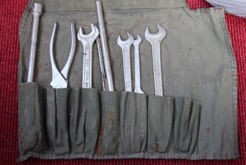 tool kit.PNG