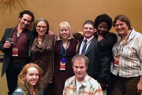 Best of Hudson Valley Magazing Winners!