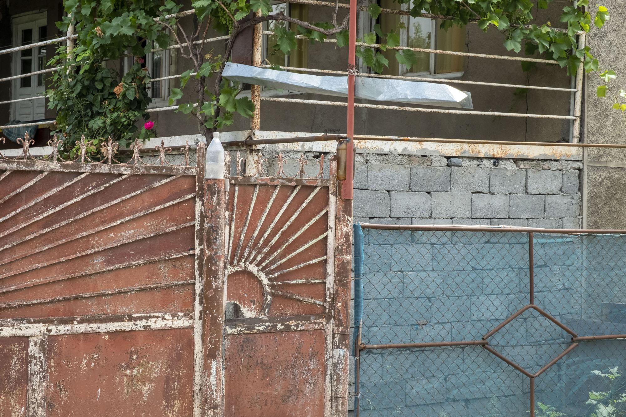 2 fences.jpg