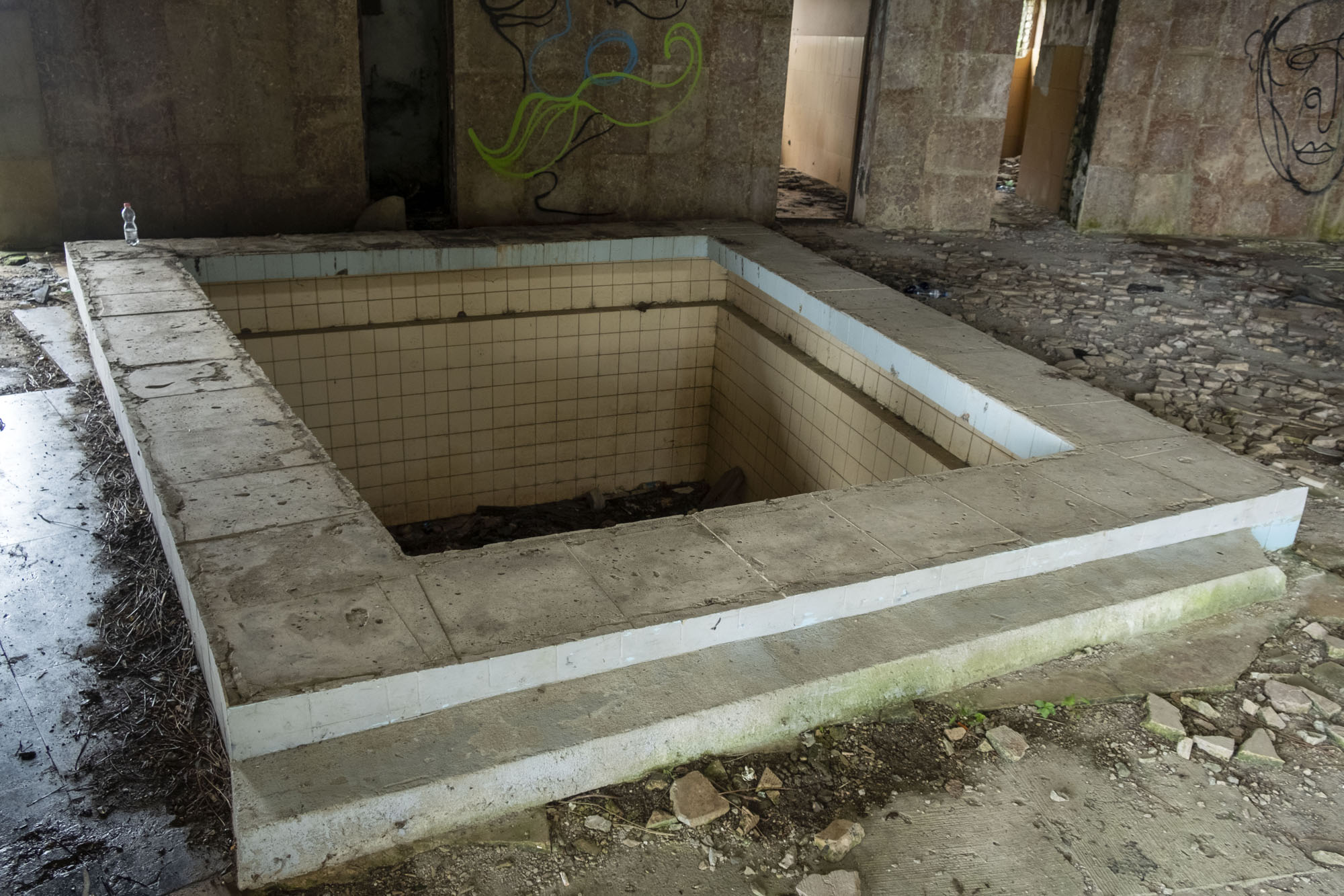 empty pool.jpg