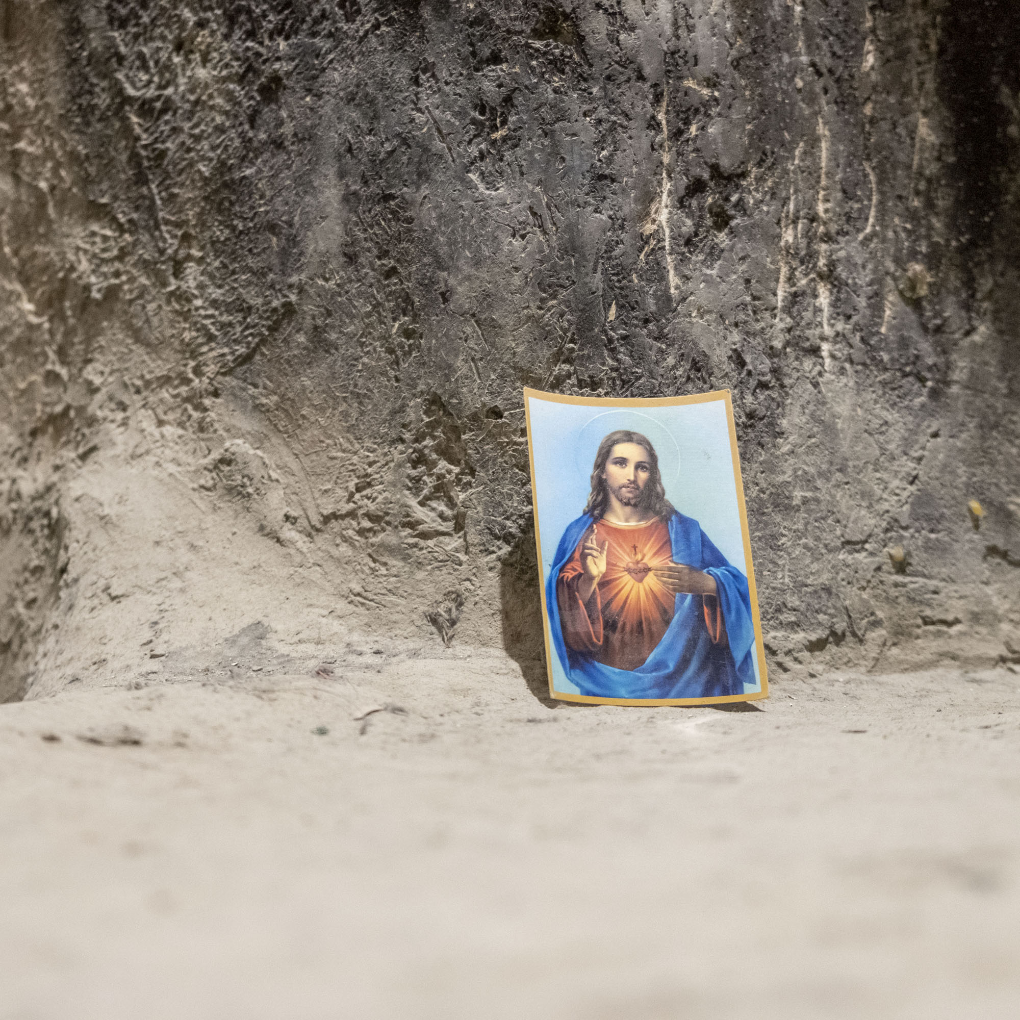jesus in cave.jpg