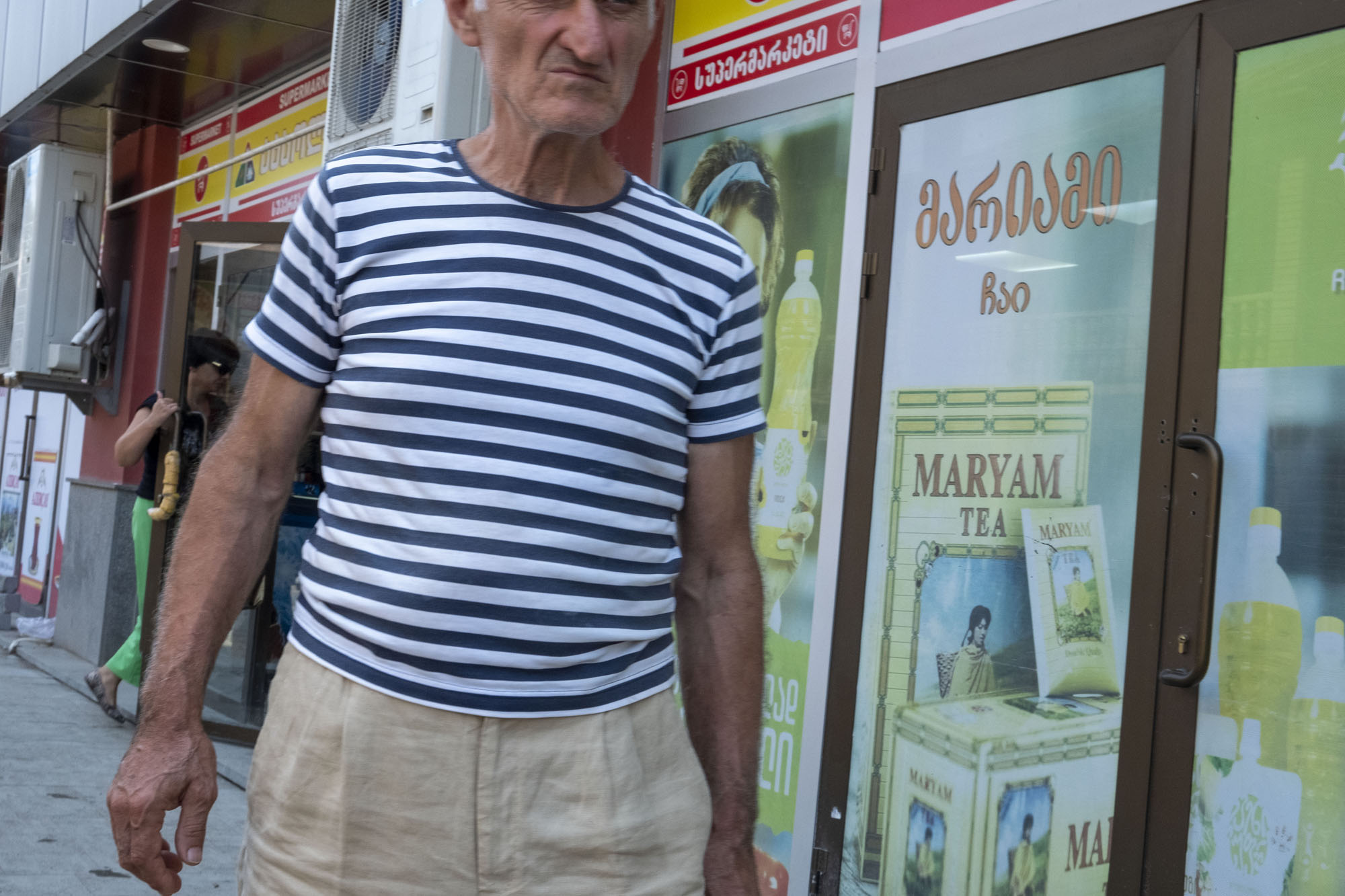 man in striped shirt.jpg