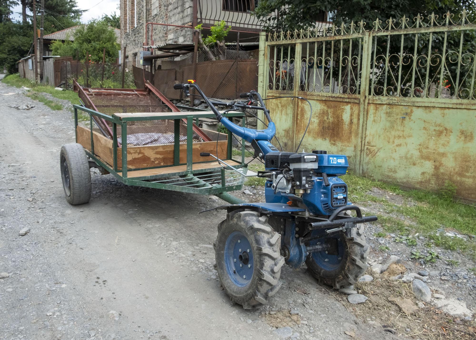 miniature tractor.jpg
