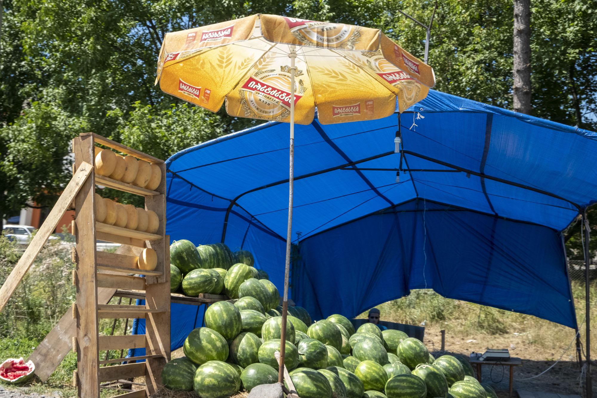 more watermellons.jpg