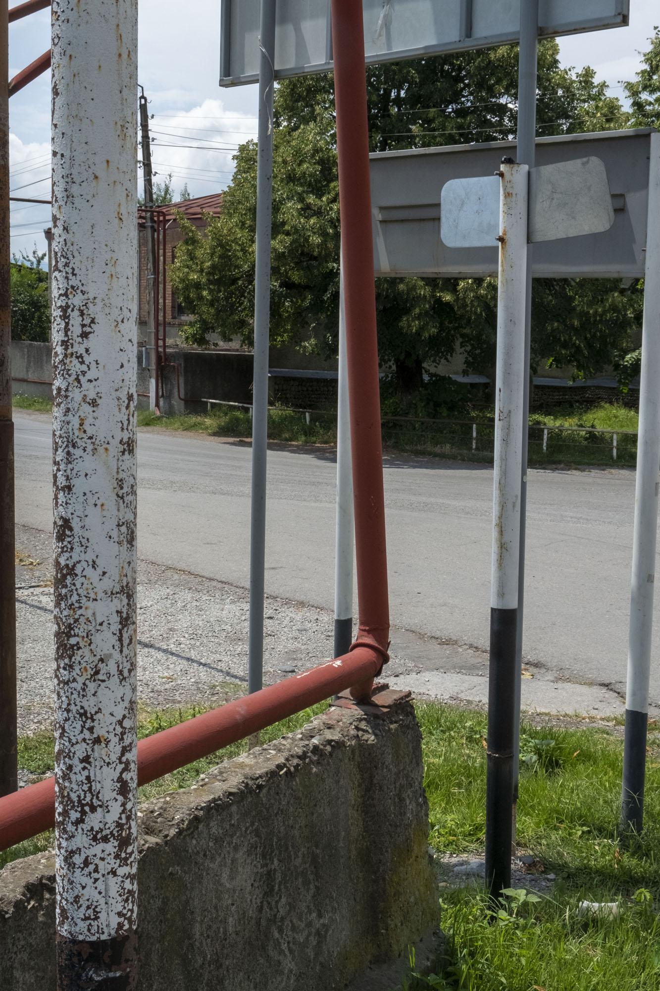 pipes 2.jpg