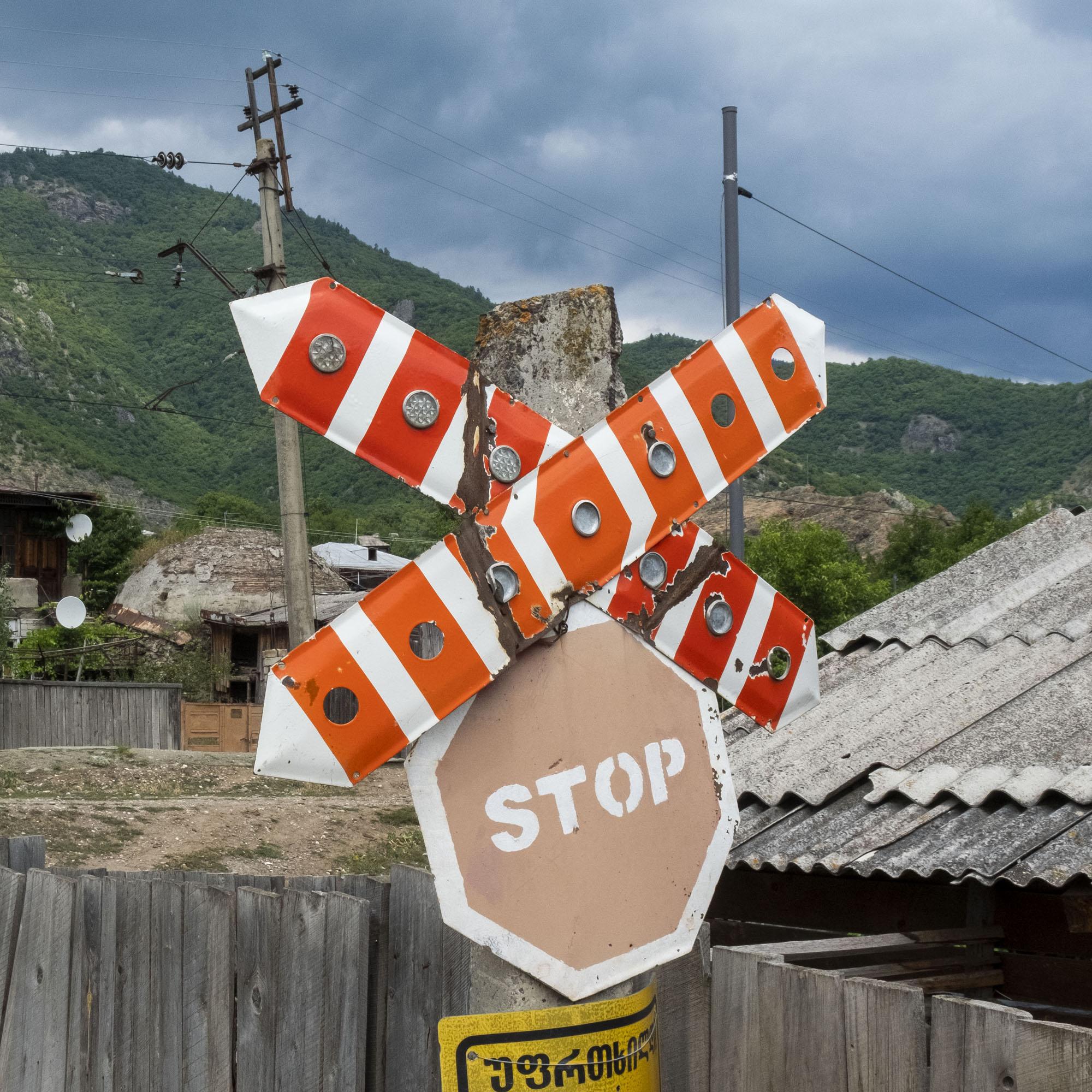 rr sign.jpg