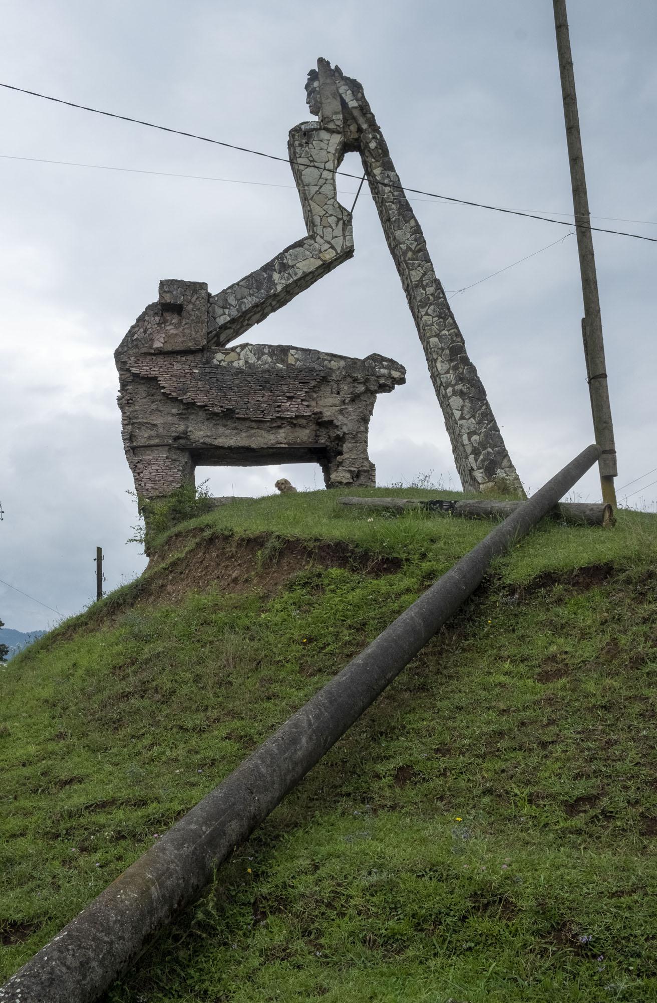 soviet monument.jpg