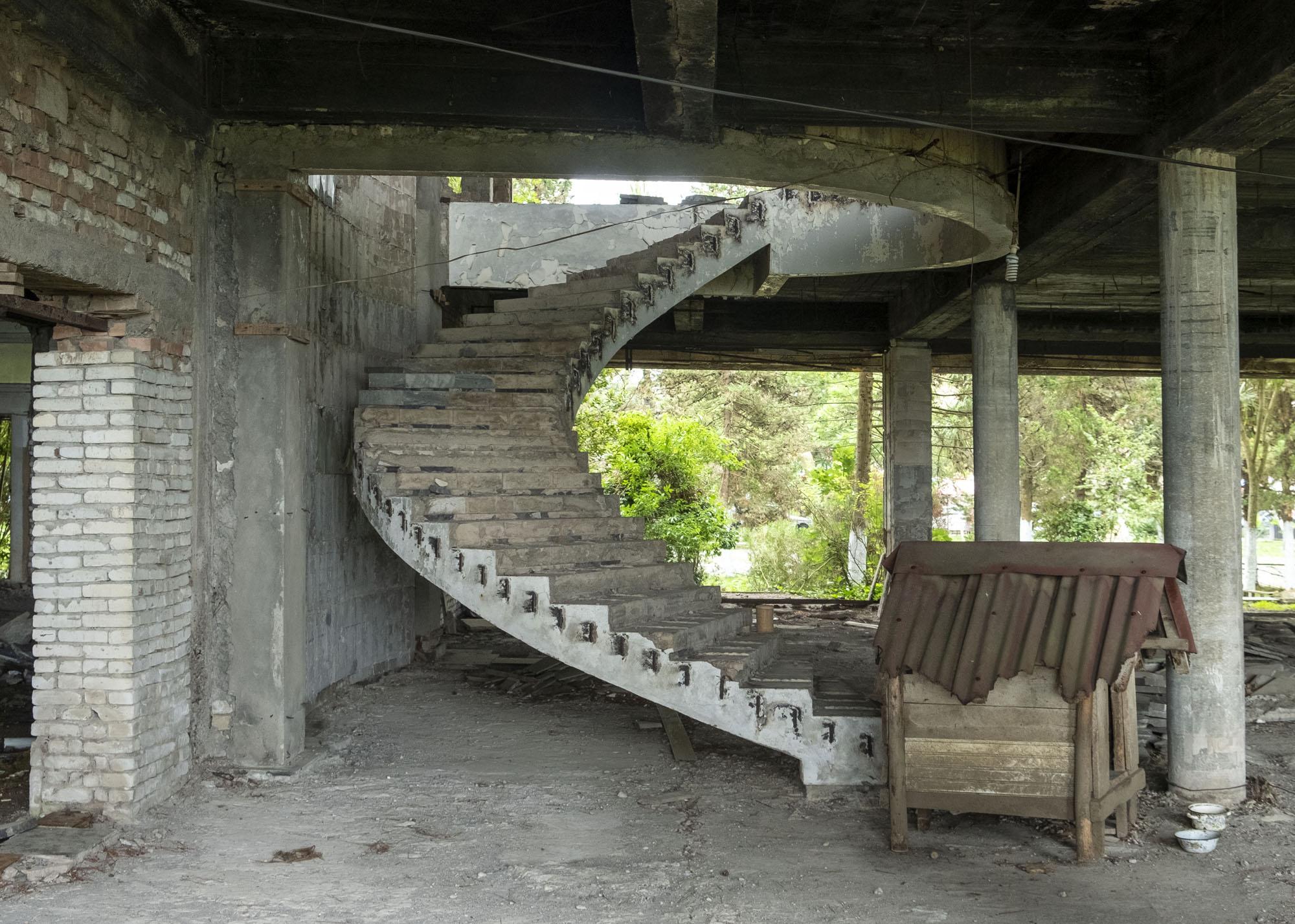 staircase abandoned sanitoriaum.jpg