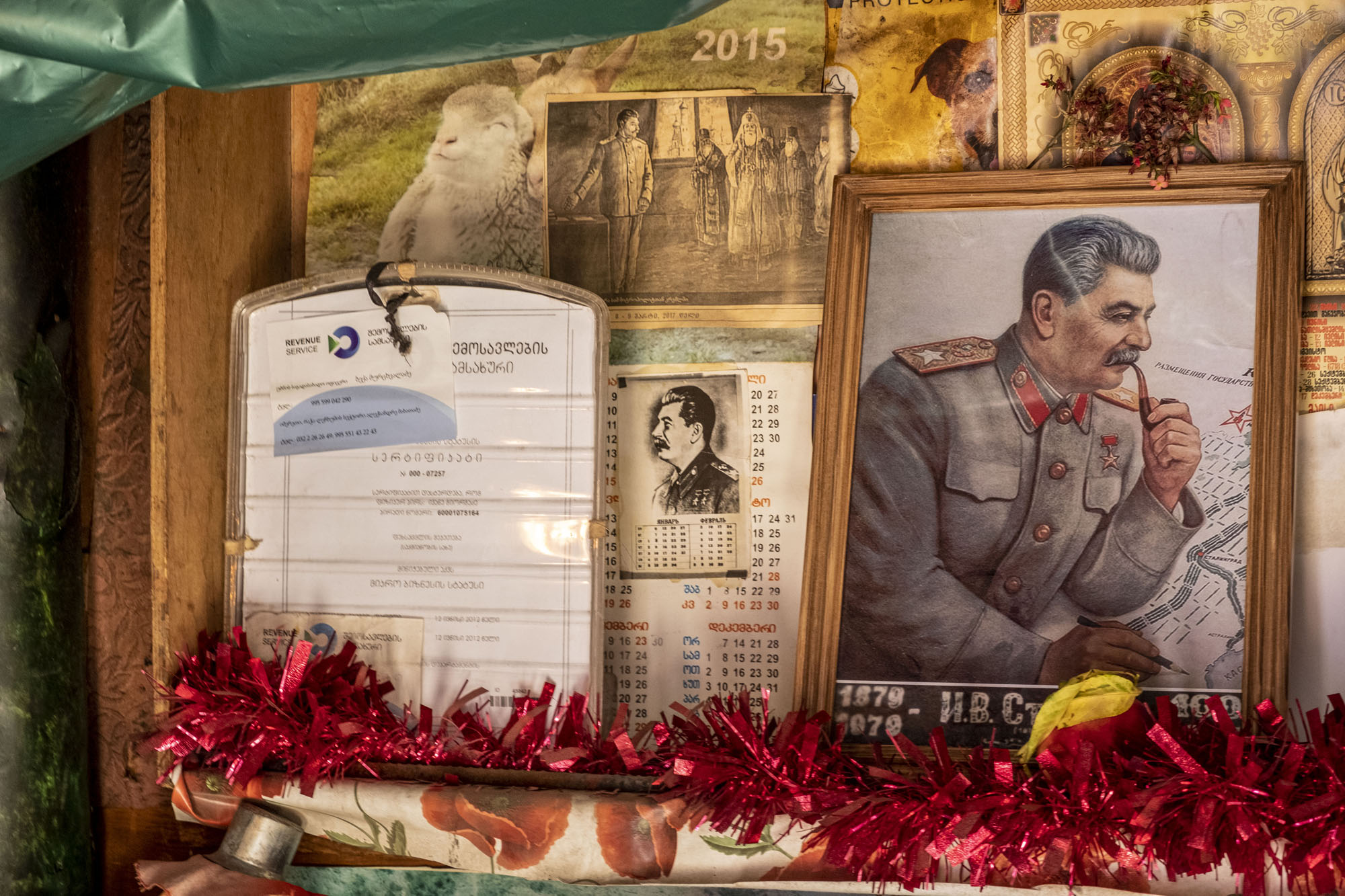 stalin room detail 2.jpg
