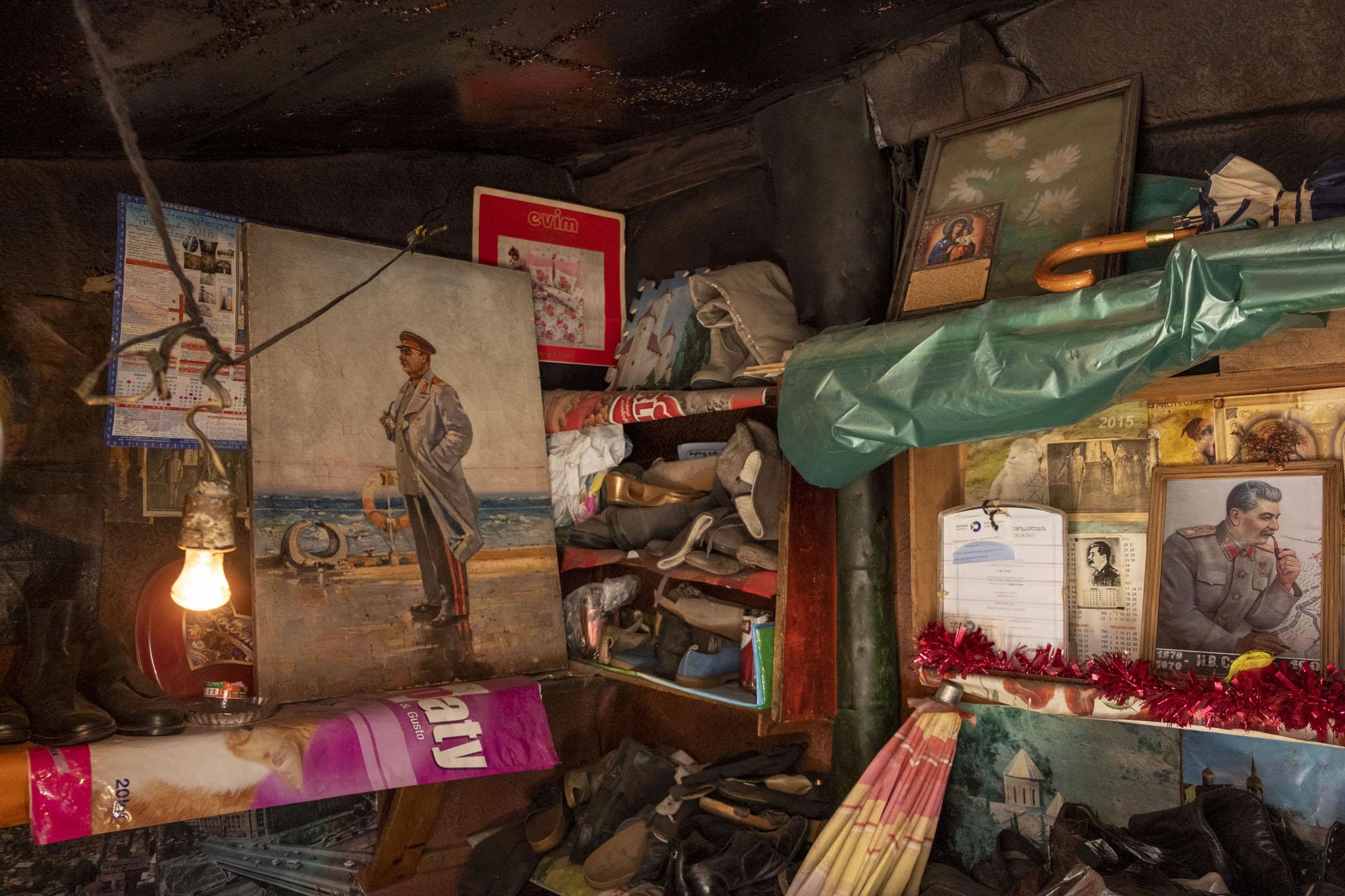 stalin room.jpg