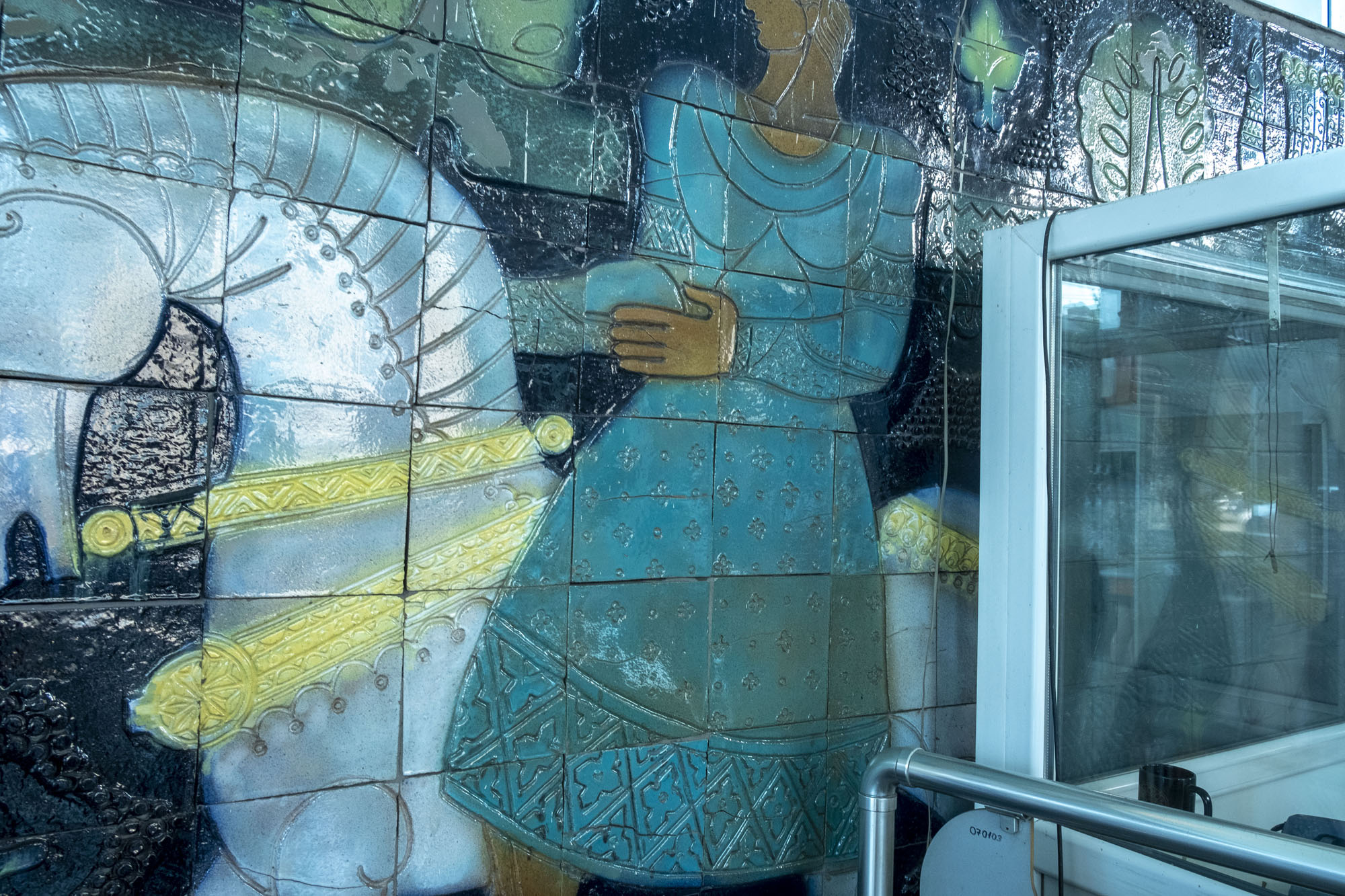 tblisi metro mural.jpg