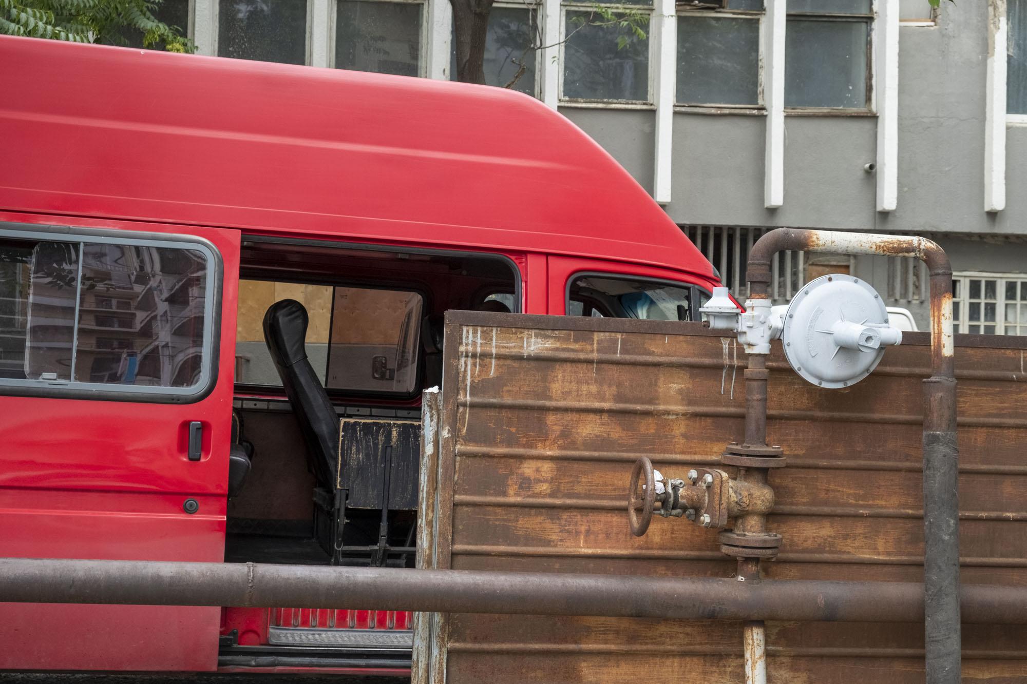 van and gas pipe.jpg