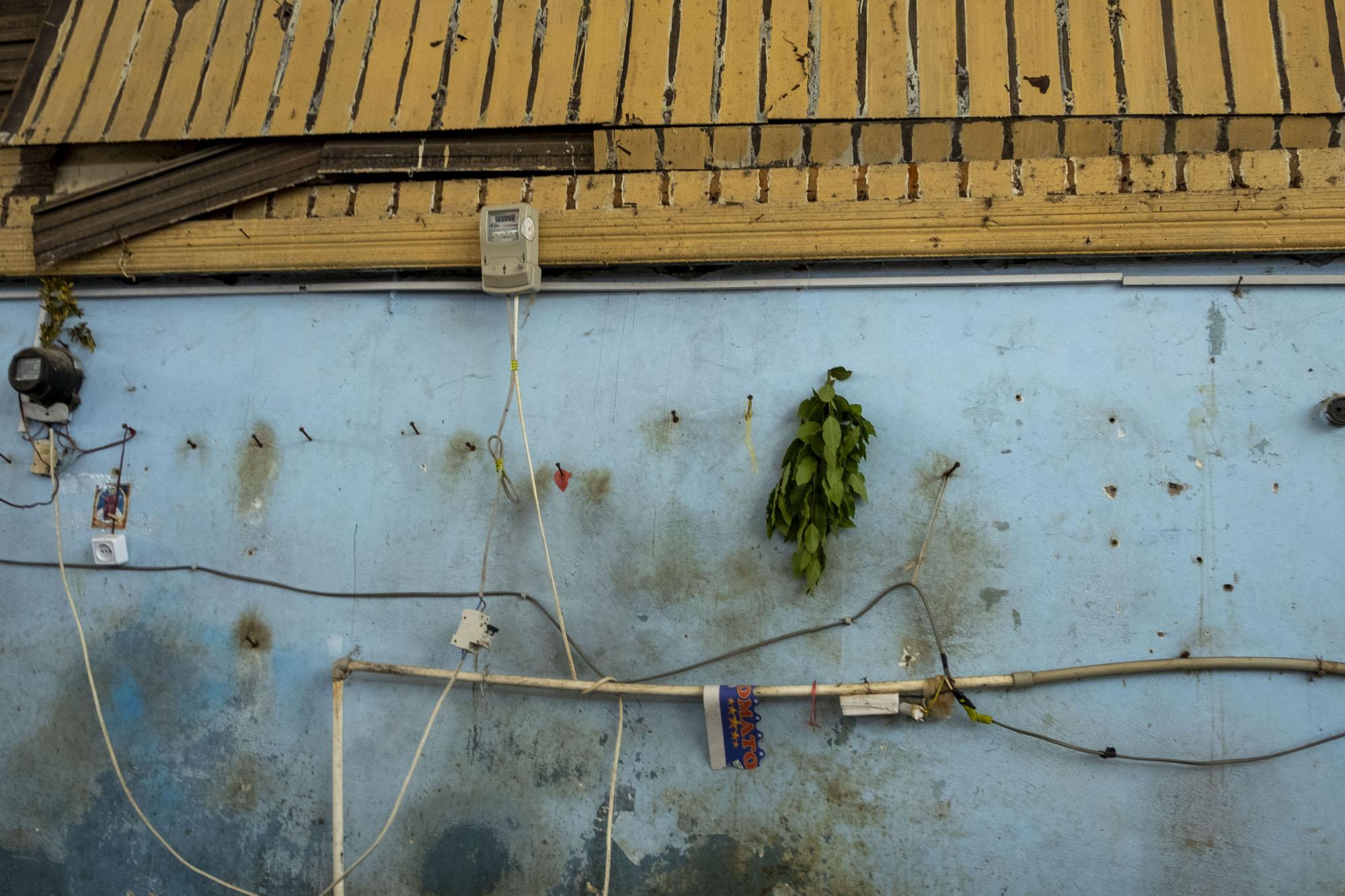 wall in kutaisi market.jpg