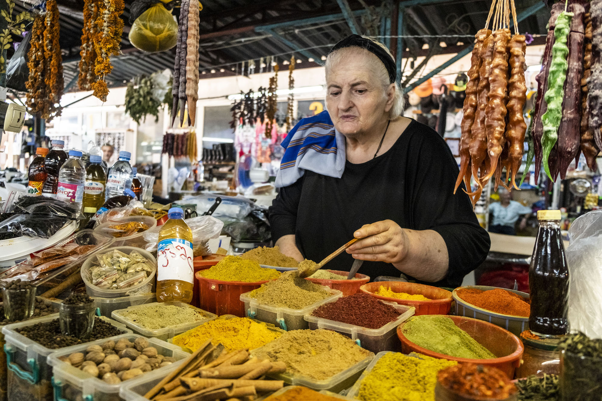 woman with spices.jpg