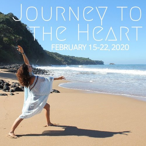 Journey+to+the+Heart.jpg