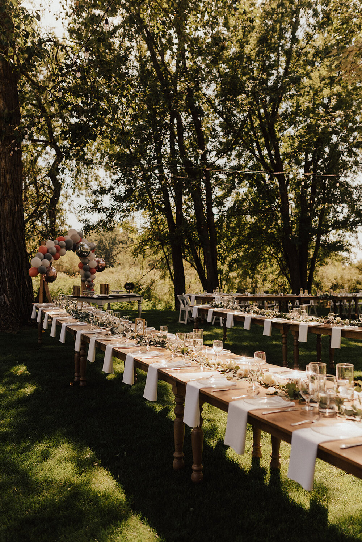 bacon wedding-319_websize.jpg
