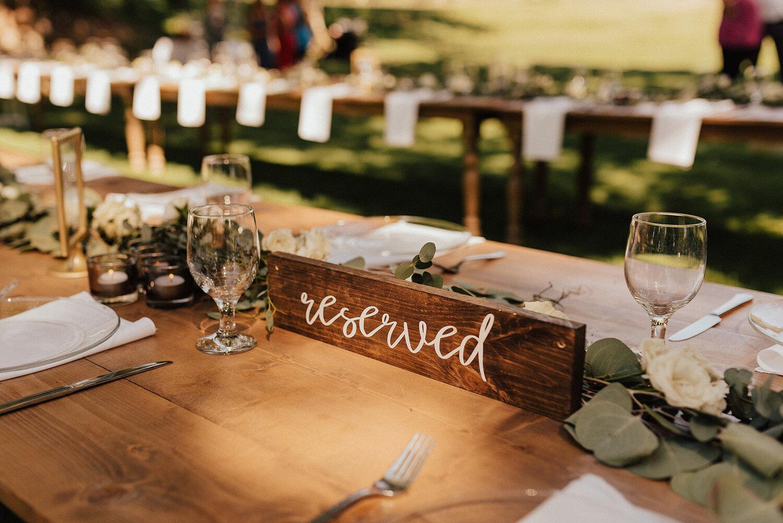 bacon wedding-322_websize.jpg