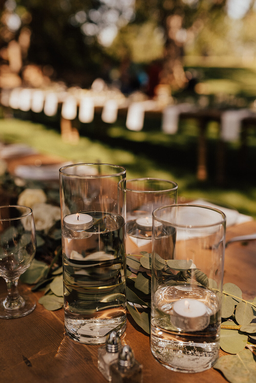 bacon wedding-323_websize.jpg